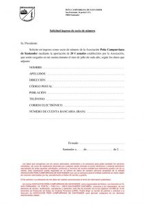 thumbnail of solicitud-socio