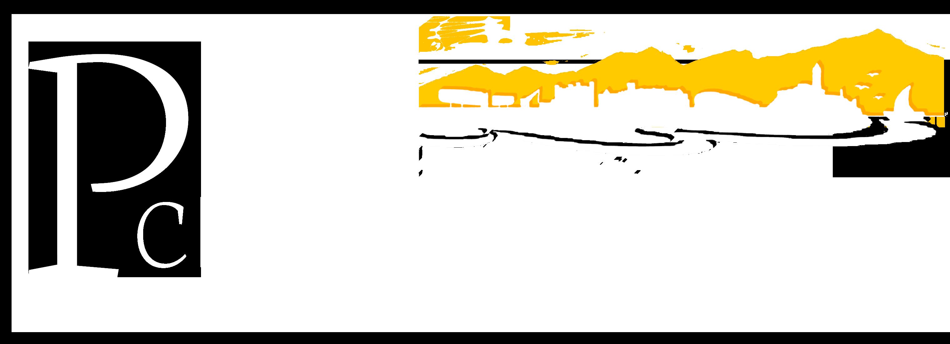 Peña Campurriana de Santander